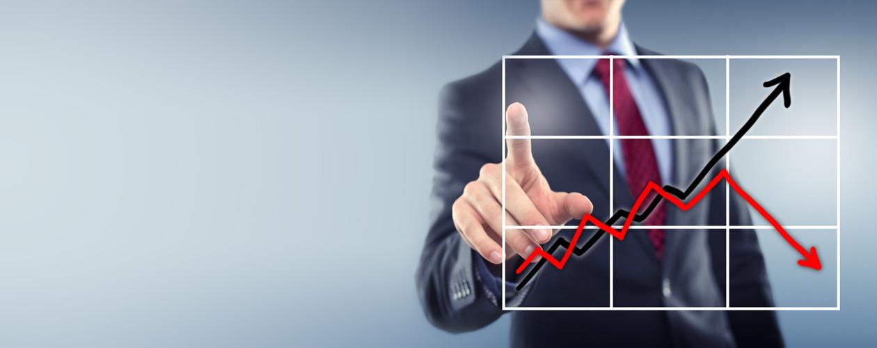 Versicherungen und Finanzberatung Ottobeuren