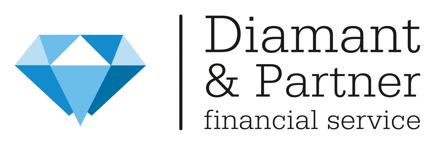 diamant-partner.de-Logo