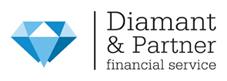 Diamant & Partner Versicherungsmakler Allgäu